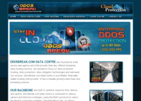 ddosbreak.com