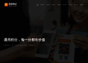 ddou.com