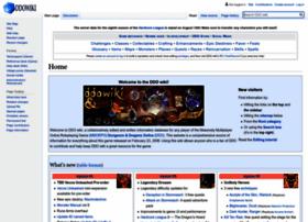 ddowiki.com