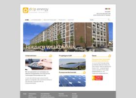 ddp-energy.de