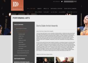 ddpaa.org