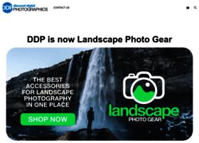 ddphotographics.com.au