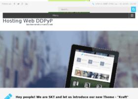 ddpyp.com.ar