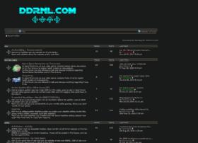 ddrnl.com