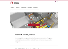 dds-cad.com