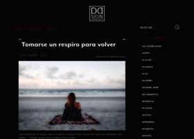ddsign.es