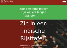 ddskeuken.nl