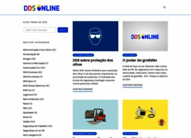 ddsonline.com.br