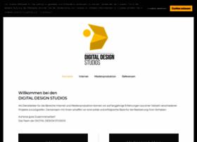 ddstudios.net