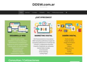 ddsw.com.ar