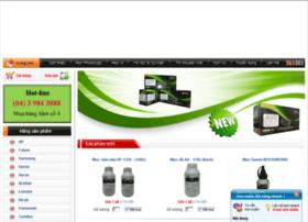 ddt-toner.com.vn