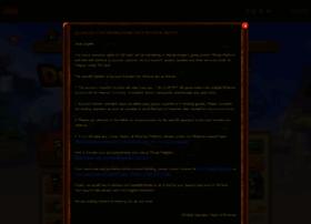 ddt.game321.com