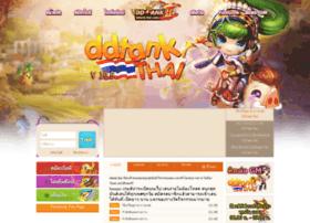 ddtank-thai.com