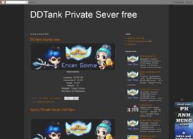 ddtankprivatefree.blogspot.com