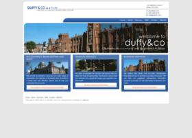 dduffy.com