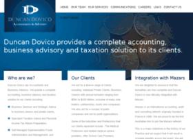 ddvic.com.au