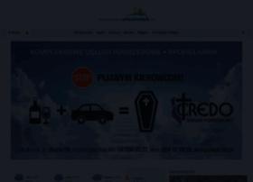 ddwloclawek.pl