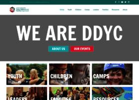 ddyc.co.uk