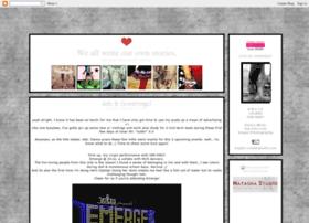 de-angieaffair.blogspot.com