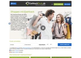 de-ch.cashbackdeals.ch