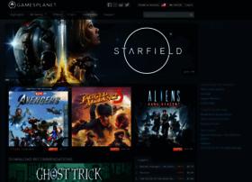 de-kalypso-store.gamesplanet.com