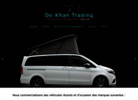 de-khan-trading.fr