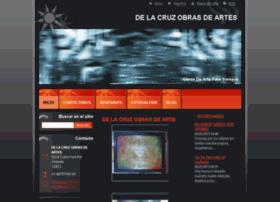 de-la-cruz-obras-de-arte.com.es