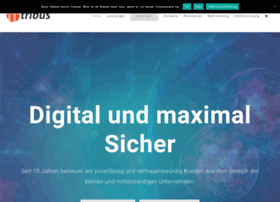 de-provider.de
