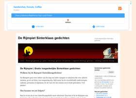 de-rijmpiet.nl