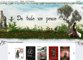 de-tudo-e-um-pouco.blogspot.com.br