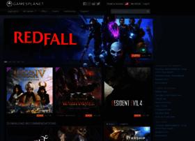 de-ubisoft.gamesplanet.com