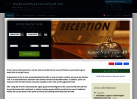de-vere-wychwood-park.h-rez.com