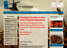de-zuidmolen.nl