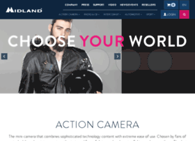 de.actioncamxtc.com