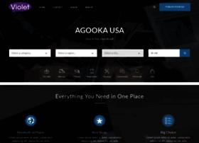 de.agooka.com