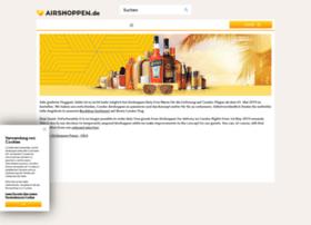 de.airshoppen.com