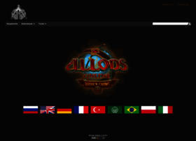 de.allodswiki.ru