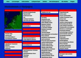 de.allwebsitestats.nl