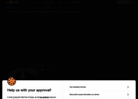 de.anisearch.com