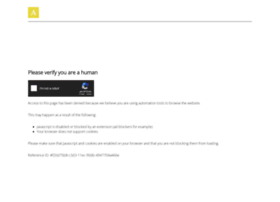 de.anthropologie.eu