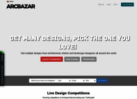 de.arcbazar.com