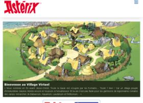 de.asterix.com
