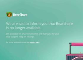 de.bearshare.com