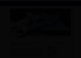 de.best-boats24.net