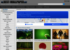de.best-wallpaper.net