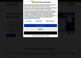 de.bettermarks.com