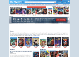 de.blu-ray.com