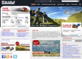 de.britrail.com