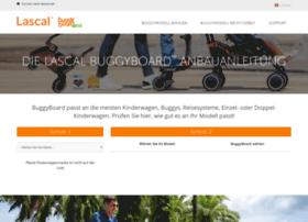 de.buggyboard.info