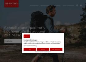 de.capio.com